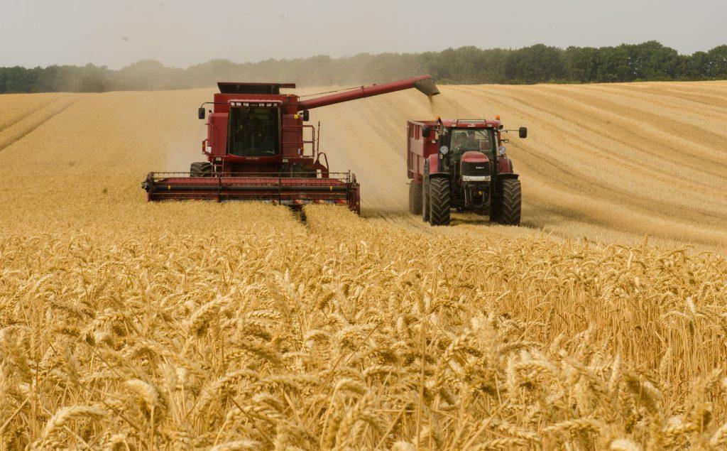 harvester-3562476_1920 (1)